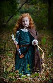 16 adorable halloween costume ideas for redheaded kids huffpost