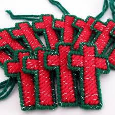 ornaments suzannemedrano artfire shop