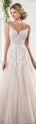 wedding dress australia essense of australia fall 2017 wedding dresses wedding inspirasi