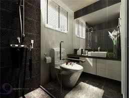 Inspirational Interior Design Ideas Coolest Washroom Or Bathroom Chic Inspiration Interior Bathroom