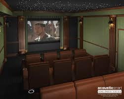 home theater designs home theater design u0026 installation intechav