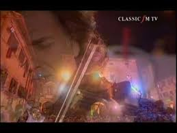 love themes video andre rieu the godfather love theme a stradivarius in action i