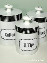 Bathroom Storage Containers Diy Bathroom Storage 7 Easy Projects Bob Vila