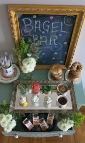 Wedding Bathroom Basket Ideas by Best 25 Morning Of Wedding Ideas On Pinterest Wedding To Do