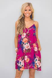 pink boutique dresses online dress boutique shop unique styles pink