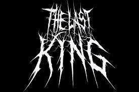 black king wallpaper tyga last kings wallpaper hd