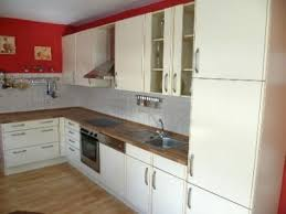 edelstahlküche gebraucht küchen gebraucht günstig haus design ideen