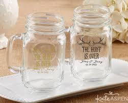 engagement party favors engagement party ideas for every style kate aspen
