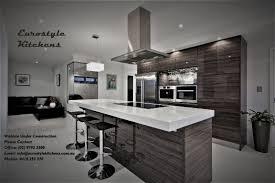 eurostyle kitchens