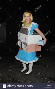 malice in wonderland halloween party 101 best alice in wonderland family costumes images on pinterest