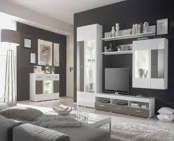 wohnideen in grau wei wohnideen schwarz weiss grau home design