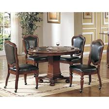 bobs furniture kitchen table set bobs furniture dining room chairs bob cherry dining room table 4