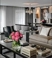 Schlafzimmer Design Beispiele Kleines Einrichten Beispiele Top Full Size Of Beispiele
