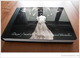 impression album photo mariage photographie - Livre Photo Mariage