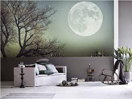Paint Design Ideas - Walls paints design