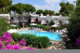 atlas apartments ibiza santa eularia des riu spain booking com