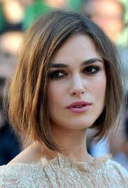 hair cuts for heavy jaw line 30 best bob hairstyles for short hair popular haircuts