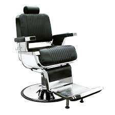 Chairs Wholesale Los Angeles Furniture Can Be Easily Adjusted With Cheap Barber Chairs