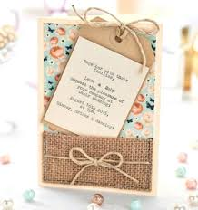 make your own wedding invitations online create your own wedding invitations ryanbradley co