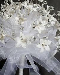 quinceanera bouquets quinceanera bouquet