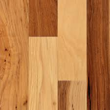 great floors kennewick wa wood floors