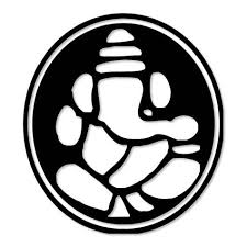 ganesh logo clipart clipartsgram com