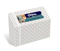 Disposable Guest Hand Towels For Bathroom Kleenex Disposable Bathroom Hand Towels