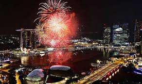 celebrate 2018 new year s eve in singapore