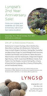 where to buy california native plants lyngso garden materials inc san carlos ca 650 364 1730