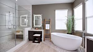 bathroom design trends fancy up your bathroom with these fab 2015 trends