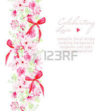 wedding backdrop design vector 134 772 wedding backdrop stock vector illustration and royalty