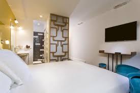 hotel 1er etage marais paris france booking com