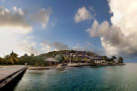 calivigny island grenada luxury retreats luxury life volume 1