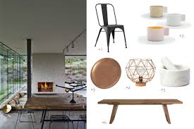Home Decors Online Shopping | 11 cool online stores for home decor and high design curbed