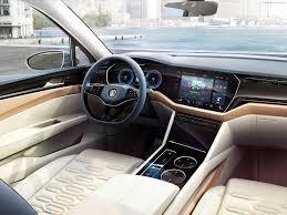 volkswagen van 2016 interior volkswagen t prime gte concept 2016 pictures information u0026 specs