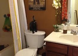 safari bathroom ideas inspired bathroom vozindependiente