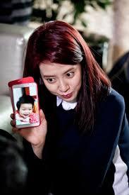 free download film drama korea emergency couple 423 best emergency couple images on pinterest emergency couple