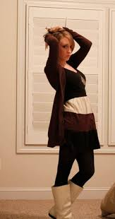 jessica eubanks rugged warehouse color block dress forever 21