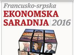 chambre de commerce franco serbe l édition spéciale de cord sur la coopération économique franco