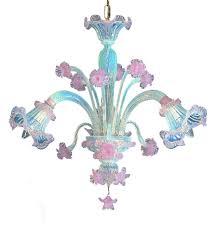 giudecca 3 leuchten kronleuchter opal rose jpg