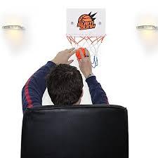 mini panier de basket de bureau panier de bureau 100 images rectangle en plastique panier de