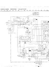 sony hcd gn880 service manual download schematics eeprom repair