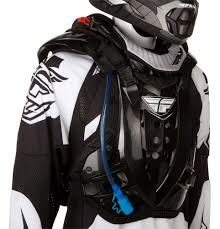fly racing motocross helmets fly racing mx motocross mtb bmx stingray ready to ride roost guard