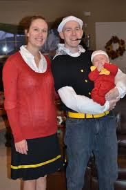 Pea Halloween Costume Halloween Costumes Family