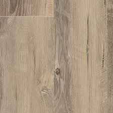 Mannington Laminate Revolutions Plank by Mannington Adura Max Luxury Vinyl Plank Dry Cork Max060 6