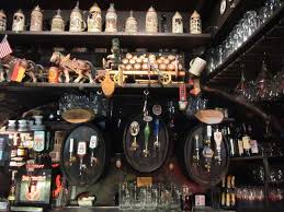 Top Bars In Los Angeles Best Bars For Oktoberfest In Los Angeles Axs