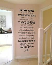 Disney Home Decor Ideas 172 Best Disney Home Decor Images On Pinterest Disney House