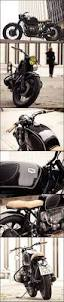 bmw r75 7 by clutch custom bmw and custom motorcycles