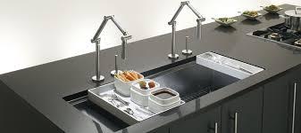 karbon kitchen sink faucets kohler japan bathroom fixtures