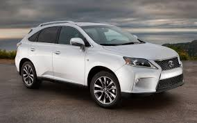 is lexus toyota toyota to expand lexus production in canada the car guide